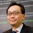 Tam Chee Chong_resized