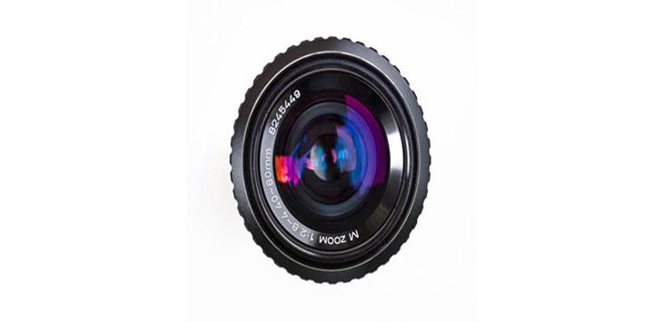 Shutterstock_155364251_-_Copy