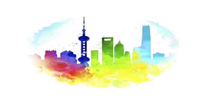 City_HongKong_Finalart_lo (002)