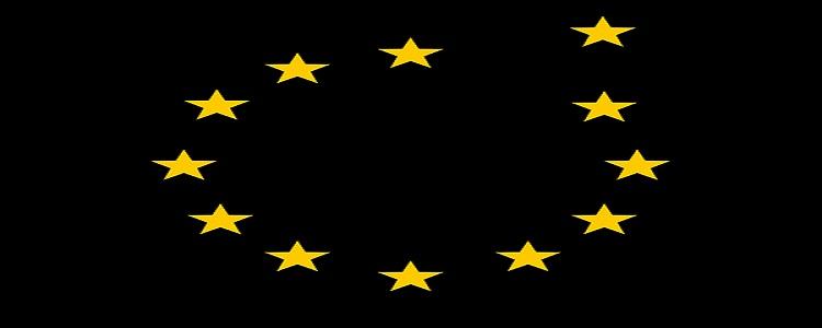 Brexit blog postpng