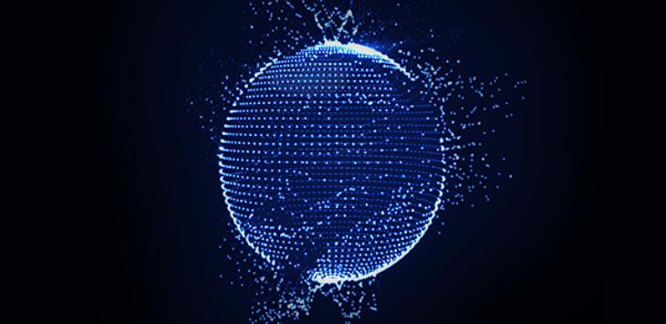 Digital Disruption Index imageBlog2