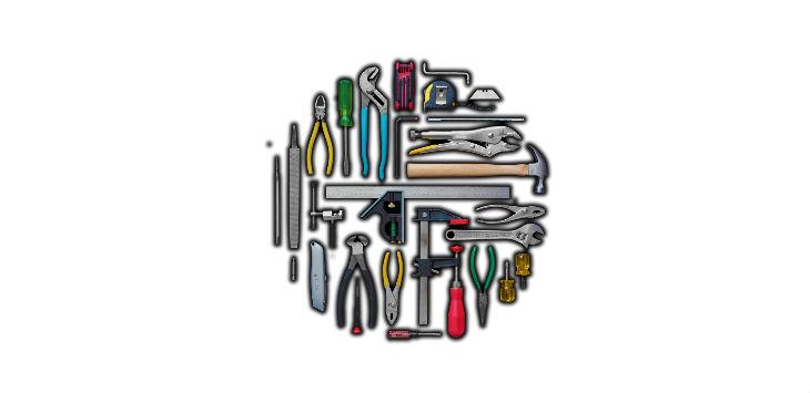 MB tool kit