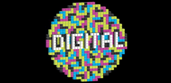 Making VAT Digital