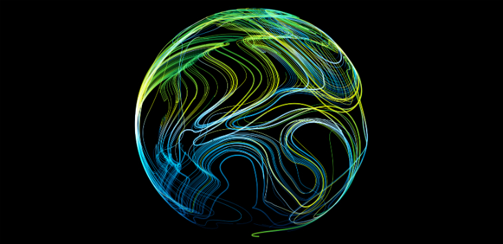 Deloitte Digital Tech Predictions 2018