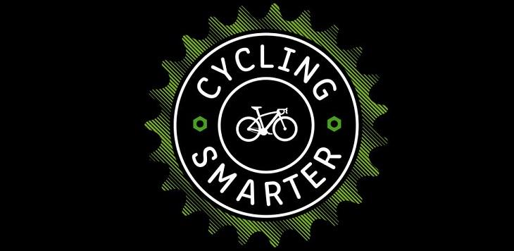 Cycle Smarter