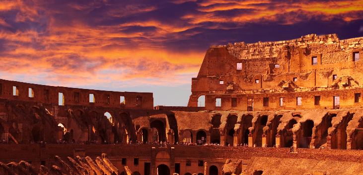 Colosseum_Rome_Italy