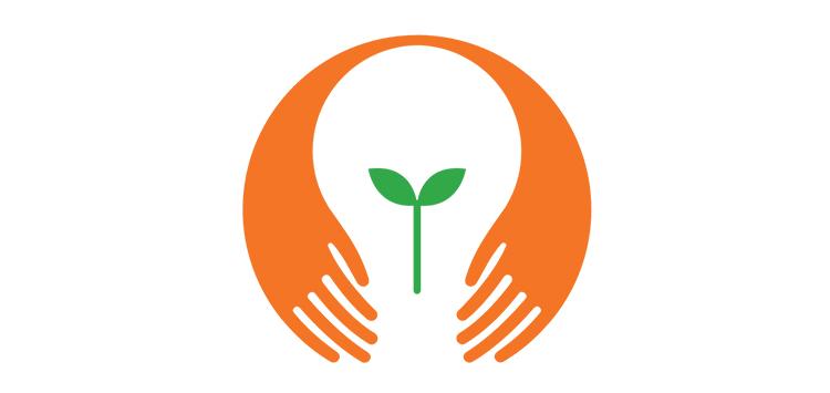 Deloitte-uk-hand-seedling