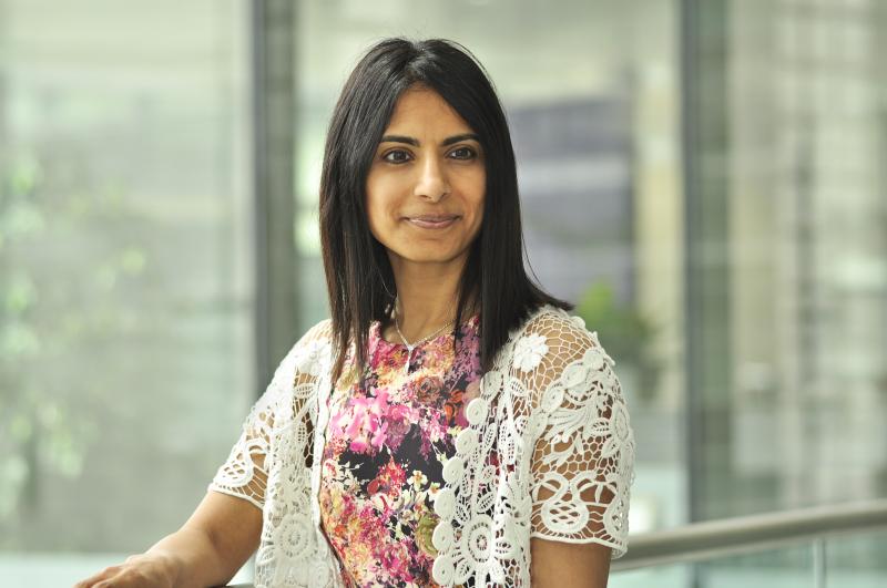 Shilpa Shah-ProfilePic