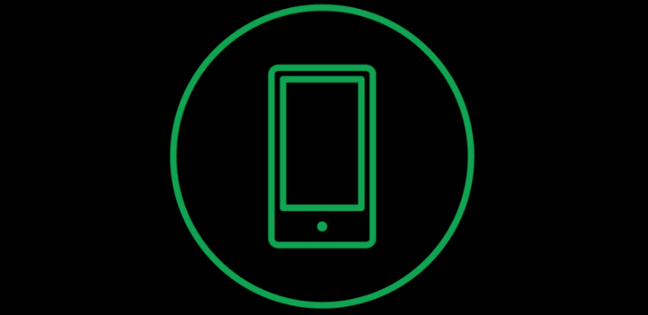 Future of the smartphone