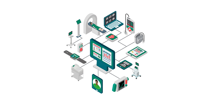 Eight IoT barriers for connected medical devices…and how to