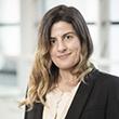 Dr Francesca Properzi