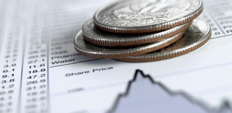 Blog 054_smarter share capital_resized