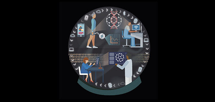 Deloitte-uk-life-sciences-predictions-2025-banner