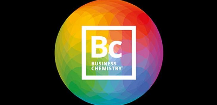 BusinessChemistry_Carousel.546.308 (002)