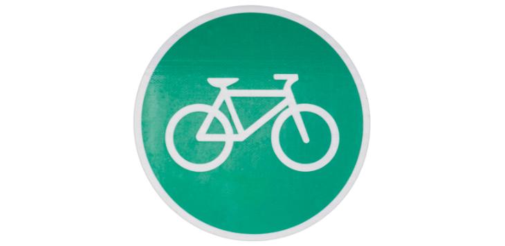 Deloitte Ride Acros Britain personal challenge