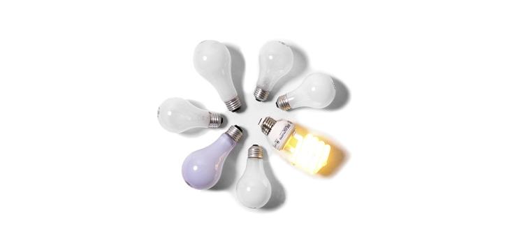 LightBulbs_lo