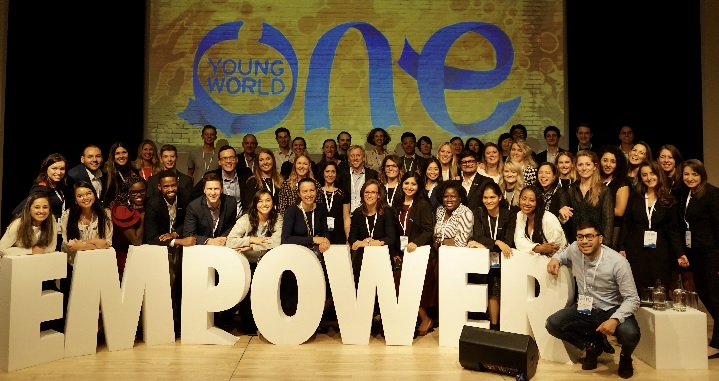 OYW2018-Group shot