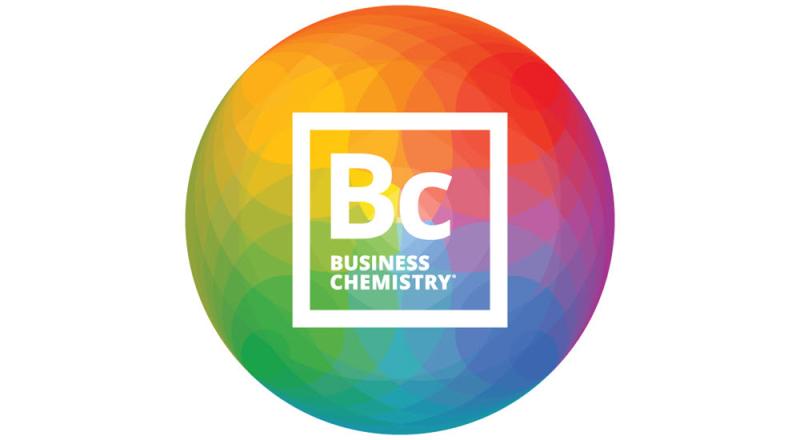 01 BC logo