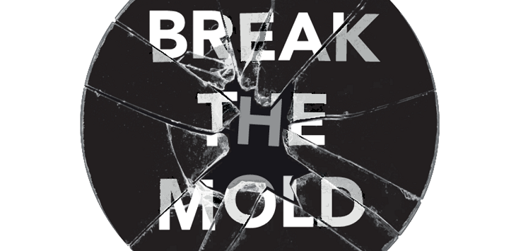 IWD 2019 banner_Break_the_mold_lo