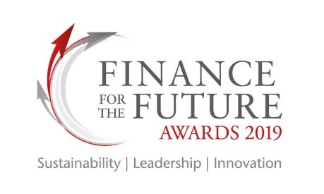 Finance for the Future