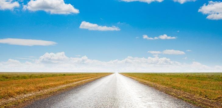 Blog 015_road CT4REJ_resized