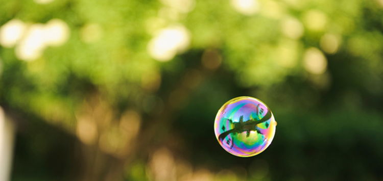 Deloitte-uk-how-to-spot-a-bubble
