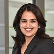 Suchitra nair