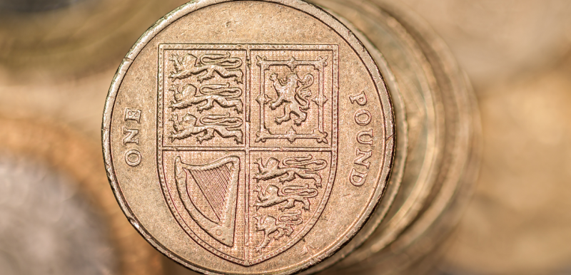 Blog 042_Lucy-shutterstock_145915157_-_pound coin RESIZED
