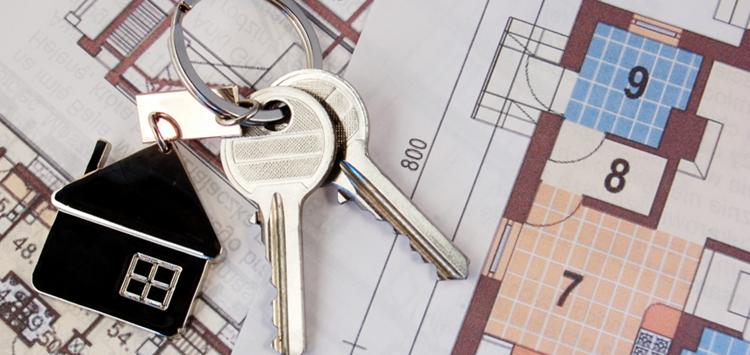 Deloitte-uk-safe-as-houses