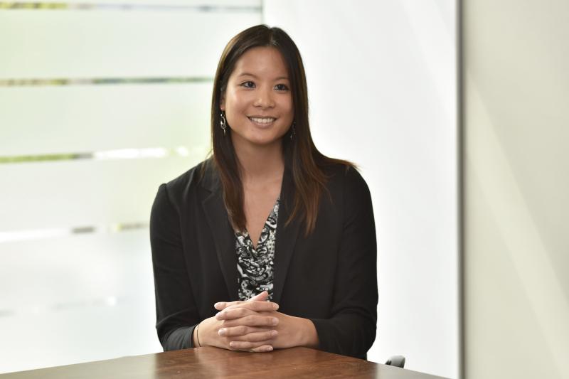 Janice H Wong9023