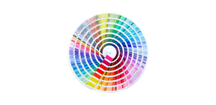PaintStrips (1)