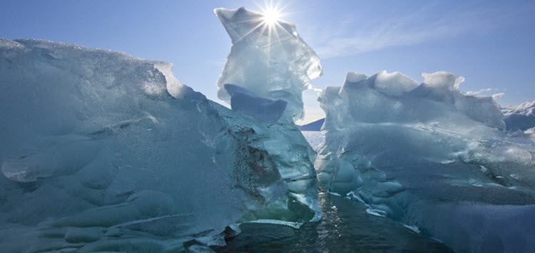 Deloitte-uk-climate-change-and-the-threat-to-financial-stability