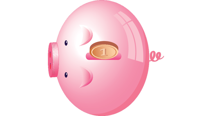 PiggyBrand-Finalart_lo