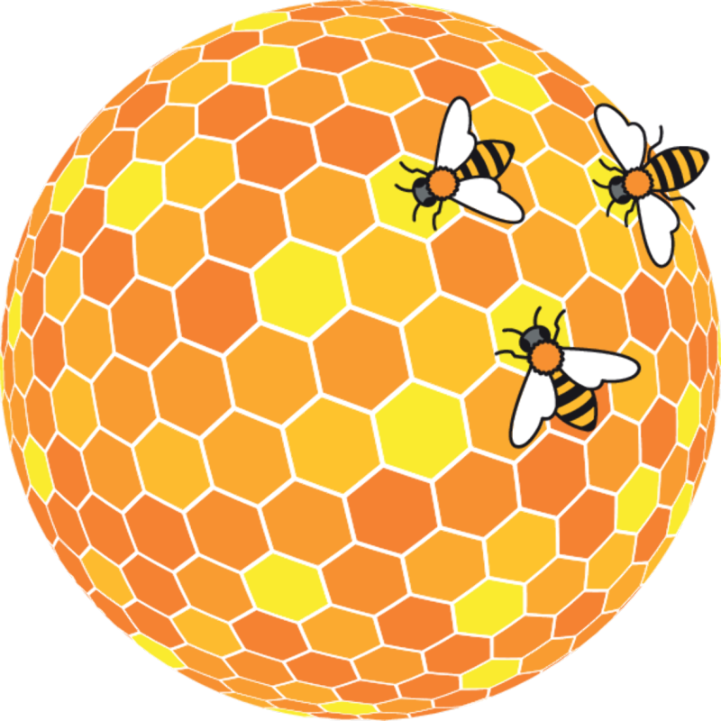 HoneyComb_Structure_Finalart_lo