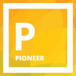 Logo-Mark_Pioneer_Colour_RGB