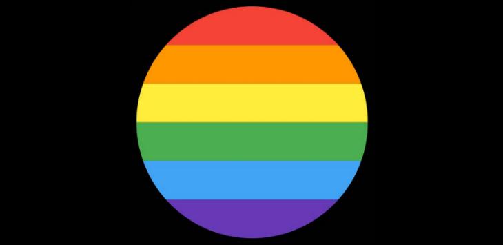 Pride Cymru Deloitte