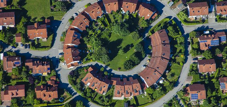 Deloitte-uk-housing