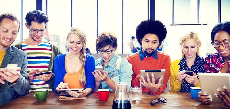 Deloitte-uk-diversity-in-workplace