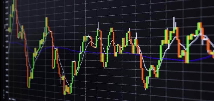 Deloitte-uk-crisis