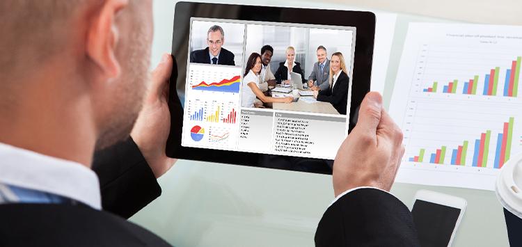 Deloitte-year-ahead-webinar