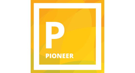 PIONEER BLOG 550x300