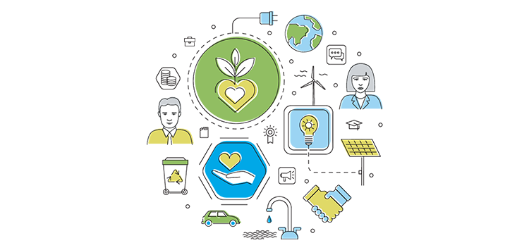 Deloitte-uk-sustainibility