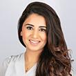 Samrina Bhatti IMG