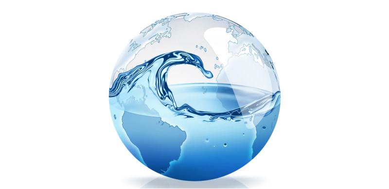 Liquidity Deloitte insight