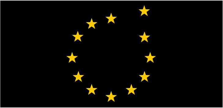 Deloitte Brexit post Covid