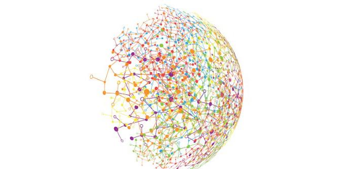 Deloitte-uk-blogs-2021