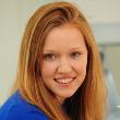 Philippa Rowe Deloitte