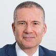 Ian Howse Deloitte