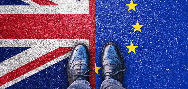 Deloitte-uk-shoes-brexit-blog
