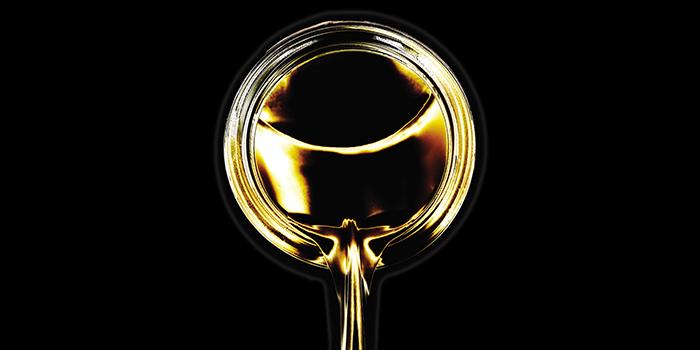 Liquid-gold